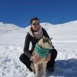 elena_rubio